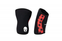 GLADIATORFIT Knee Support 7mm Men