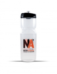 NUTRIATHLETIC Bidon, 800ml