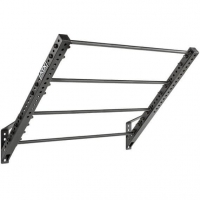 ATX Build your Rig 4.0 Flying Pull-Up Ladder