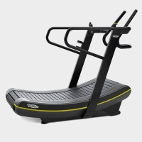 TECHNOGYM Laufband Skillmill Connect