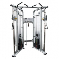 ATX Professional - Dual Pulley - Functional Trainer
