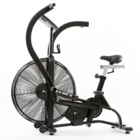 XEBEX Air Bike AB 1