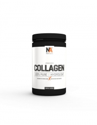 NUTRIATHLETIC Collagen, Dose 700g, neutral