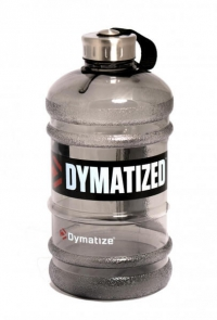 DYMATIZE Water Gallon 2.2L
