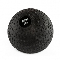 ATX Power Slam Balls - No bounce Ball - 20 kg