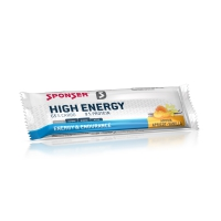 SPONSER High Energy Bars