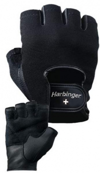 HARBINGER Trainingshandschuhe Power