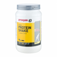 SPONSER Protein Shake L-Carnitin, Dose 1250g, L-Carb