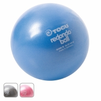 TOGU Redondo Ball 18cm, anthrazit