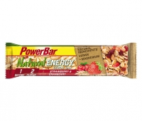 POWERBAR Natural Energy Box à 24 Riegel