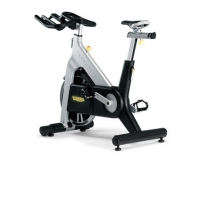 TECHNOGYM Indoor Group Cycle, Belt Drive