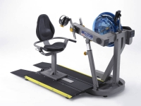 FIRST DEGREE Fitness Fluid Upper Body UB- E-920s