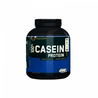 OPTIMUM NUTRITION 100% Casein 1816g