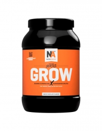 NUTRIATHLETIC Post Workout Formula, 650g Dose
