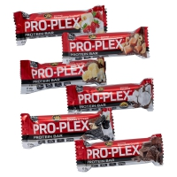 ALL STARS Pro Plex Bar, Display 32x 35g Riegel