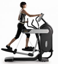 TECHNOGYM Vario Excite Class 700i SP LED