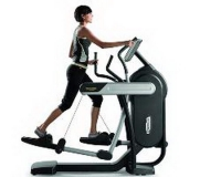TECHNOGYM Vario Excite Class 500i SP LED