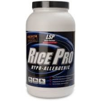 LSP Rice Pro Dose 1000g, neutral