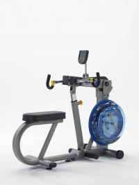 FIRST DEGREE Fitness Fluid Upper Body UB- E-620s