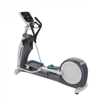 PRECOR Elliptical Fitness Crosstrainer EFX 835