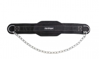 HARBINGER Dip Belt aus Nylon