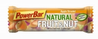 POWERBAR Natural Fruit & Nut, Box 24x 40g