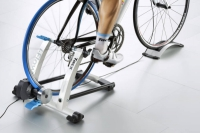 Tacx i-Flow T2270 mit TTS4 Basic Software, Modell 2014