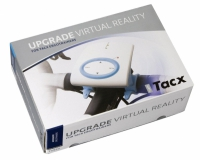 Tacx Upgrade Kit Flow T1925