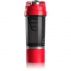 CYCLONE Cup 650ml