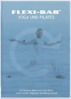 DVD Flexi Bar: Yoga + Pilates