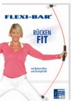 DVD Flexi Bar: Rücken Fit