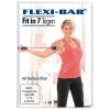 DVD Flexi Bar: Fit in 7 Tagen