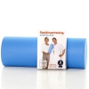 FLEXI BAR Fitness Rolle inkl. Trainings DVD
